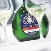 Juliusspital Silvaner