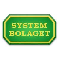 Systembolaget_logo